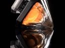 Tresor Diamant Noir Lancome para Mujeres Imágenes