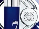 Loewe 7 Loewe dla mężczyzn Zdjęcia