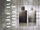 Burberry Brit New Year Edition Pour Homme Burberry для мужчин Картинки