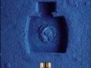 Lalique Pour Homme Le Faune Lalique dla mężczyzn Zdjęcia