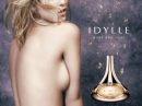 Idylle Eau de toilette Guerlain for women Pictures