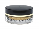 Orris Noir Ormonde Jayne for women and men Pictures