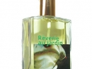 04 Reverie au Jardin Tauer Perfumes für Frauen Bilder