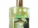 Reverie au Jardin Tauer Perfumes для женщин Картинки