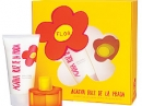 Flor Agatha Ruiz de la Prada for women Pictures