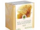 Miel d`Oranger Yves Rocher для женщин Картинки