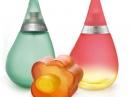 Gotas de Color Agatha Ruiz de la Prada para Mujeres Imágenes