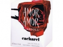 Amor Amor Absolu Cacharel for women Pictures