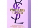 Parisienne A L`Extreme Yves Saint Laurent for women Pictures