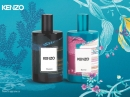 Kenzo Pour Homme Once Upon A Time Kenzo for men Pictures