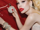 Amanda Amanda Lepore for women Pictures