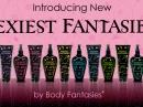 Sexiest Fantasies Va Va Voom Parfums de Coeur pour femme Images
