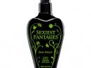 Sexiest Fantasies Slow Dance Parfums de Coeur Feminino Imagens