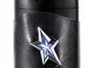 Show Collection A*Men Bracelet de Force Thierry Mugler para Hombres Imágenes