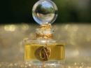 Carmel Boheme En Voyage Perfumes pour femme Images