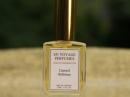 Carmel Boheme En Voyage Perfumes для женщин Картинки