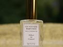 Debut de Carmel En Voyage Perfumes für Frauen Bilder