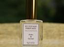 Poete de Carmel En Voyage Perfumes für Frauen und Männer Bilder