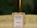 Makeda En Voyage Perfumes de dama Imagini