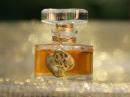 Peche noir En Voyage Perfumes pour femme Images