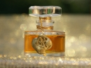 Peche noir En Voyage Perfumes de dama Imagini