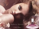 Euphoria Blossom Calvin Klein for women Pictures