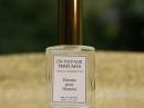 Havane pour Homme En Voyage Perfumes for men Pictures