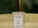 Havane pour Homme di En Voyage Perfumes da uomo Foto