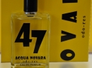 odo-res 47 Acqua Novara für Frauen und Männer Bilder