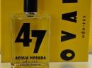 odo-res 73 Acqua Novara для мужчин и женщин Картинки
