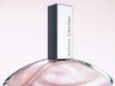 Euphoria Luminous Lustre Calvin Klein для женщин Картинки