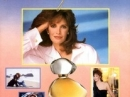 California Jaclyn Smith de dama Imagini