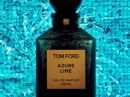 Azure Lime Tom Ford unisex Imagini