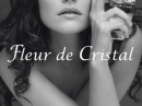 Fleur de Cristal Lalique for women Pictures