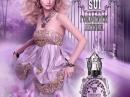 Forbidden Affair Anna Sui de dama Imagini