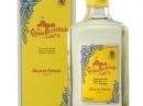 Agua de Colonia Concentrada Alvarez Gomez for women and men Pictures