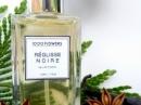 Reglisse Noire 1000 Flowers para Hombres y Mujeres Imágenes