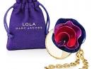 Lola Marc Jacobs de dama Imagini