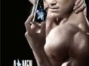A*Men Mugler for men Pictures