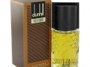 Dunhill for Men Alfred Dunhill pour homme Images