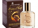 Fruits de Noel Orange & Chocolat Yves Rocher for women Pictures