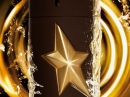 A*Men Pure Coffee di Thierry Mugler da uomo Foto