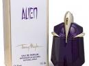 Alien di Mugler da donna Foto