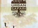 Urban Safari Woman Alviero Martini للنساء  الصور
