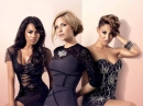 Touch Sugababes für Frauen Bilder