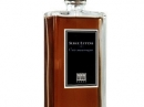 Cuir Mauresque Serge Lutens for women and men Pictures