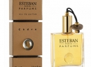Cedre Esteban for women Pictures