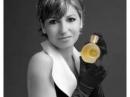 Mon Parfum M. Micallef pour femme Images