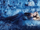 Angel Mugler for women Pictures
