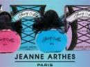 Sexy Me No1 Jeanne Arthes für Frauen Bilder